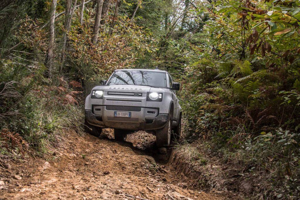 Land-Rover-Experience-Italia-Registro-Italiano-Land-Rover-Tirreno-Adriatica-2020-286
