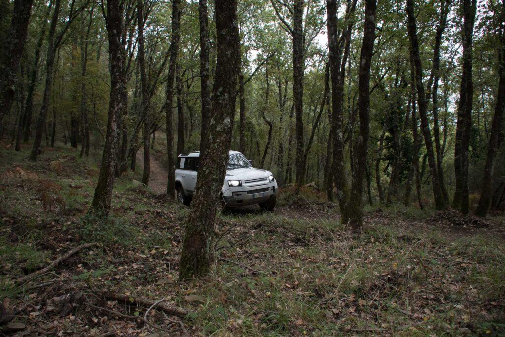 Land-Rover-Experience-Italia-Registro-Italiano-Land-Rover-Tirreno-Adriatica-2020-287