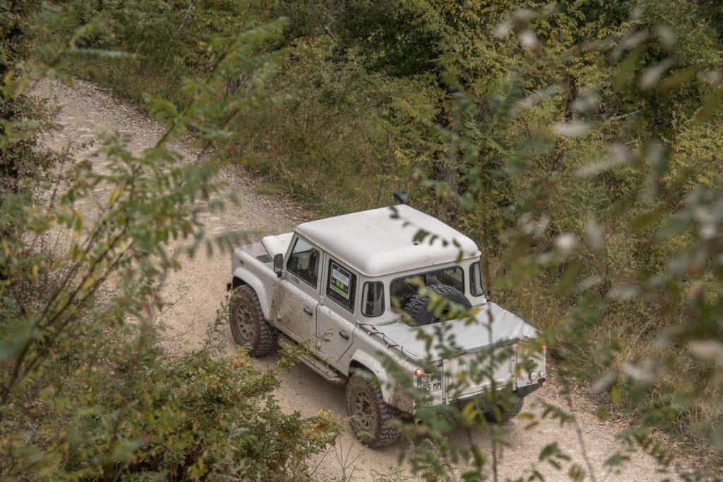 Land-Rover-Experience-Italia-Registro-Italiano-Land-Rover-Tirreno-Adriatica-2020-288