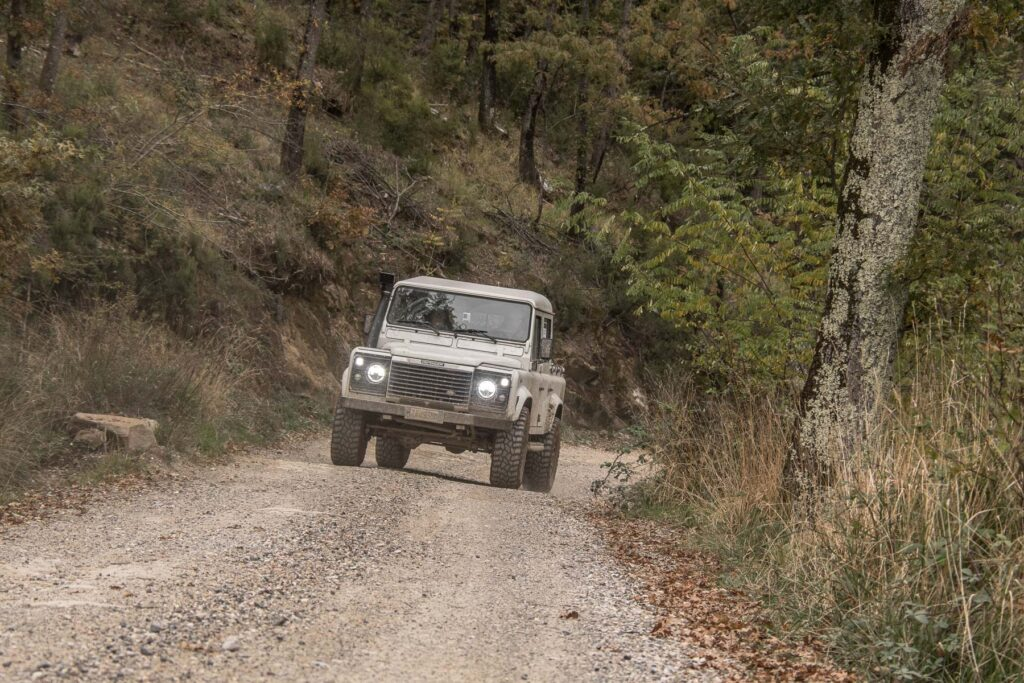 Land-Rover-Experience-Italia-Registro-Italiano-Land-Rover-Tirreno-Adriatica-2020-289