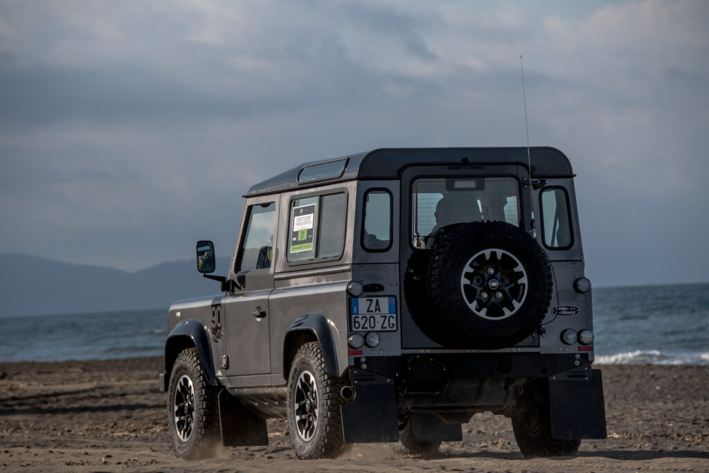 Land-Rover-Experience-Italia-Registro-Italiano-Land-Rover-Tirreno-Adriatica-2020-29