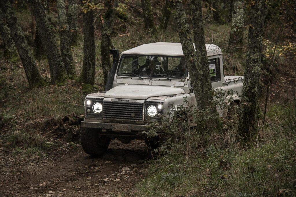 Land-Rover-Experience-Italia-Registro-Italiano-Land-Rover-Tirreno-Adriatica-2020-290