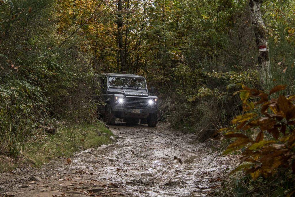 Land-Rover-Experience-Italia-Registro-Italiano-Land-Rover-Tirreno-Adriatica-2020-291