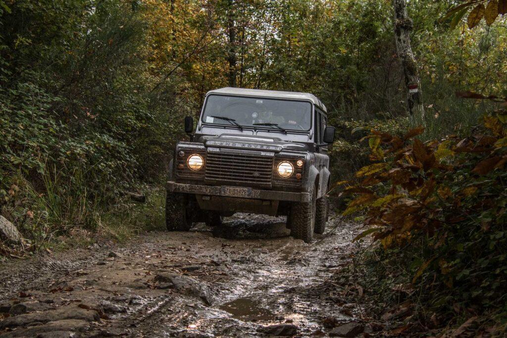 Land-Rover-Experience-Italia-Registro-Italiano-Land-Rover-Tirreno-Adriatica-2020-292