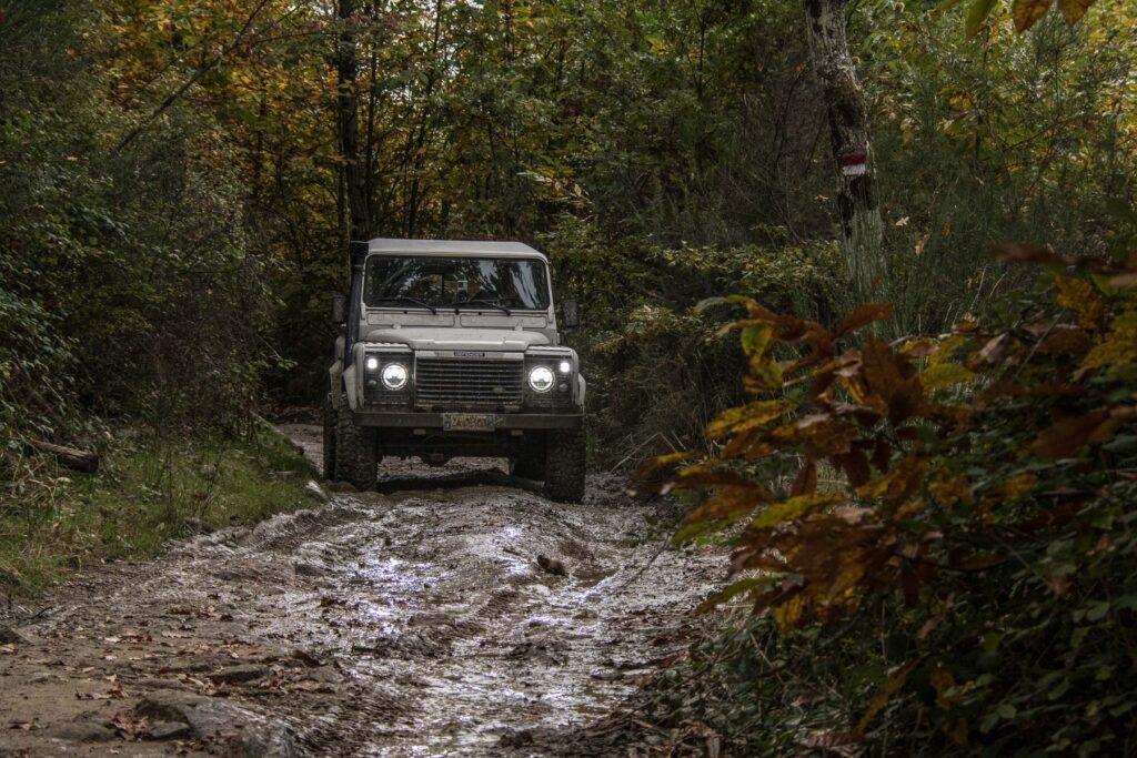 Land-Rover-Experience-Italia-Registro-Italiano-Land-Rover-Tirreno-Adriatica-2020-293