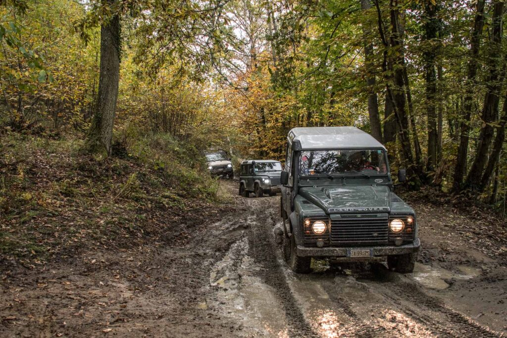 Land-Rover-Experience-Italia-Registro-Italiano-Land-Rover-Tirreno-Adriatica-2020-294