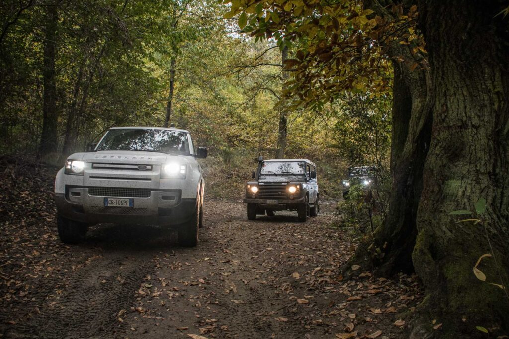 Land-Rover-Experience-Italia-Registro-Italiano-Land-Rover-Tirreno-Adriatica-2020-295