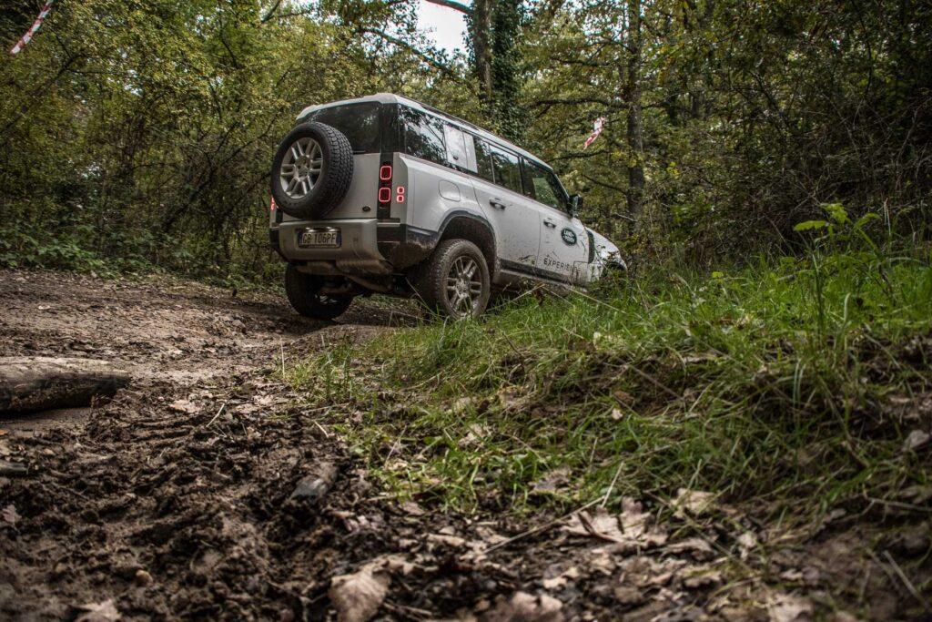Land-Rover-Experience-Italia-Registro-Italiano-Land-Rover-Tirreno-Adriatica-2020-296