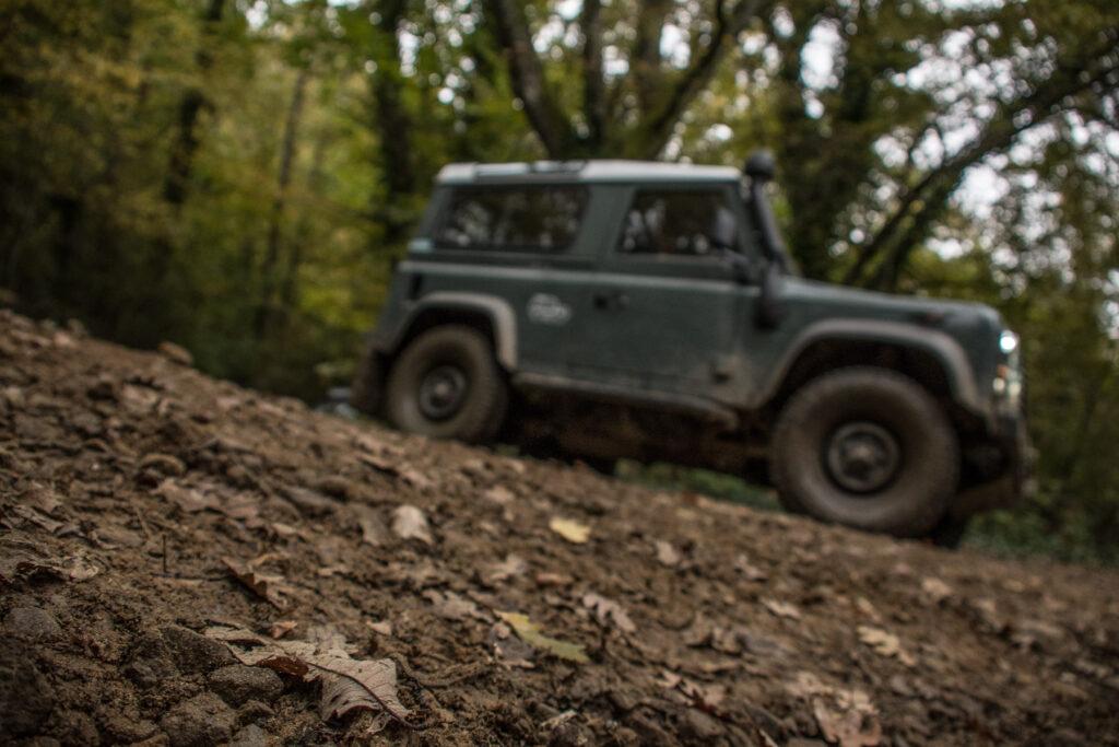 Land-Rover-Experience-Italia-Registro-Italiano-Land-Rover-Tirreno-Adriatica-2020-297