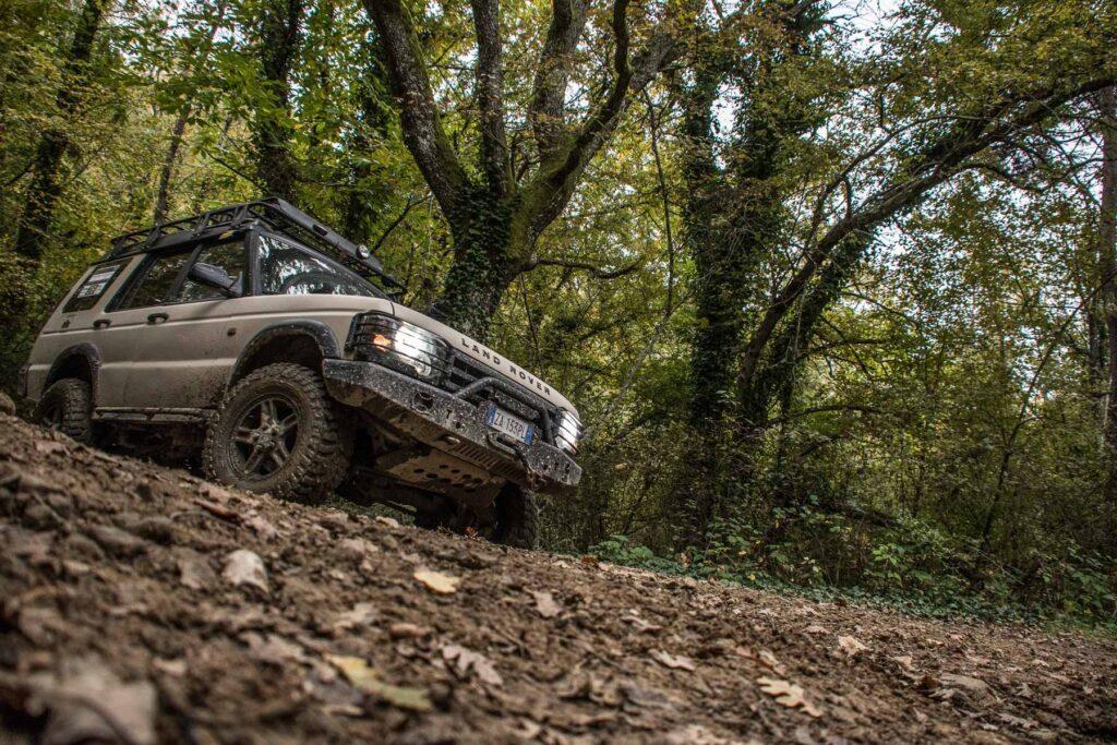 Land-Rover-Experience-Italia-Registro-Italiano-Land-Rover-Tirreno-Adriatica-2020-298