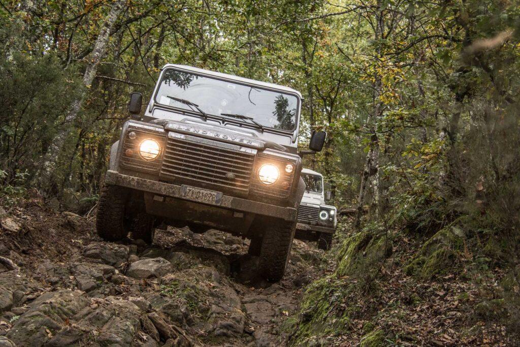 Land-Rover-Experience-Italia-Registro-Italiano-Land-Rover-Tirreno-Adriatica-2020-299