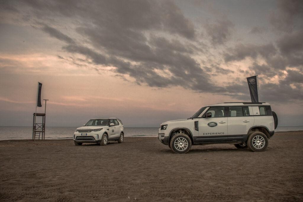 Land-Rover-Experience-Italia-Registro-Italiano-Land-Rover-Tirreno-Adriatica-2020-3