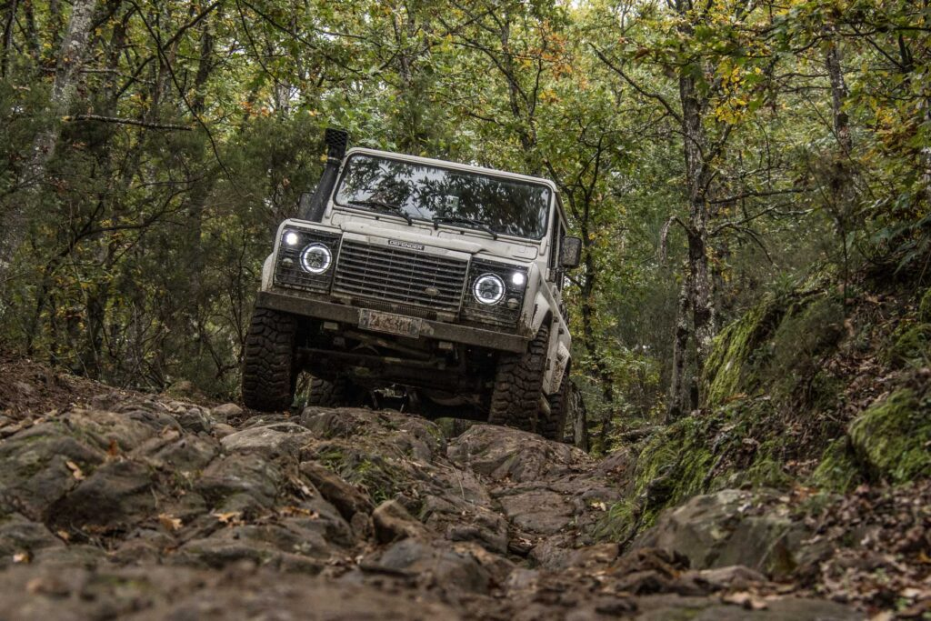 Land-Rover-Experience-Italia-Registro-Italiano-Land-Rover-Tirreno-Adriatica-2020-300
