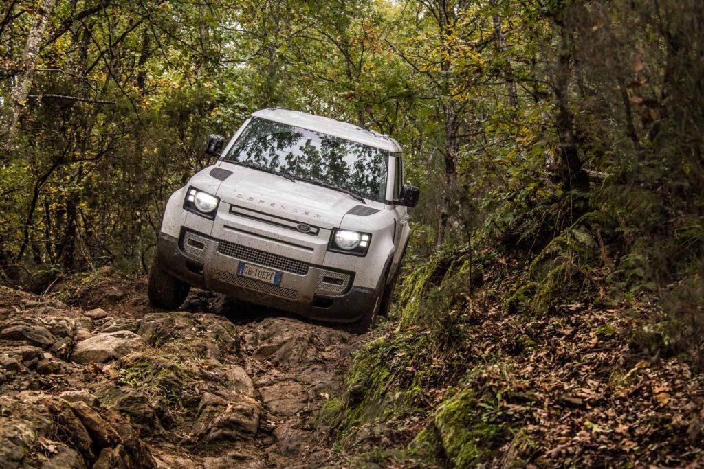 Land-Rover-Experience-Italia-Registro-Italiano-Land-Rover-Tirreno-Adriatica-2020-301
