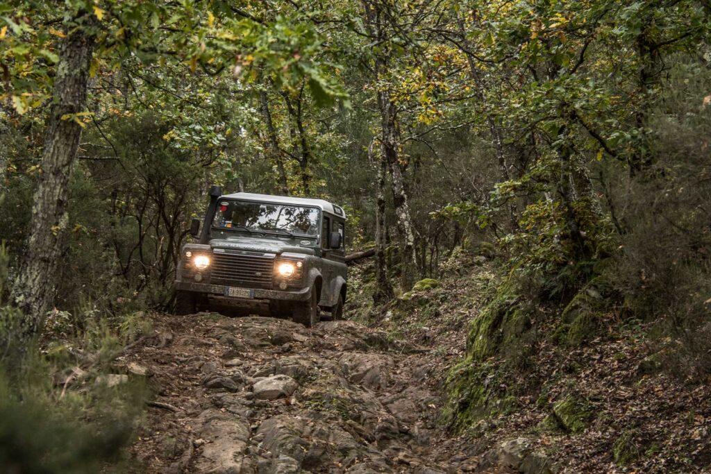 Land-Rover-Experience-Italia-Registro-Italiano-Land-Rover-Tirreno-Adriatica-2020-302