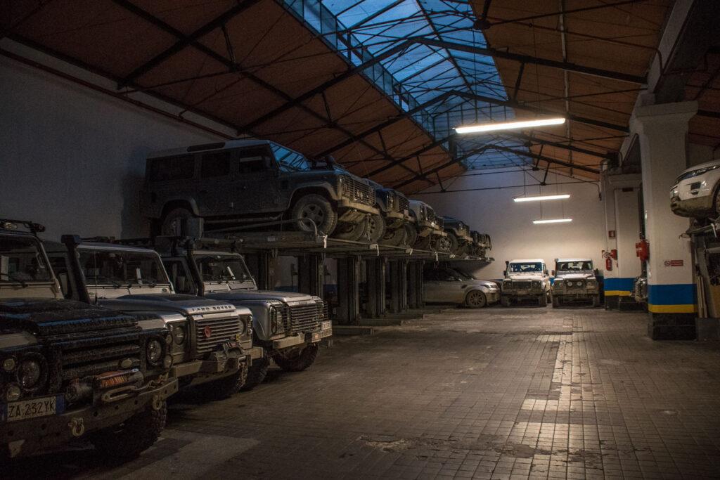 Land-Rover-Experience-Italia-Registro-Italiano-Land-Rover-Tirreno-Adriatica-2020-303