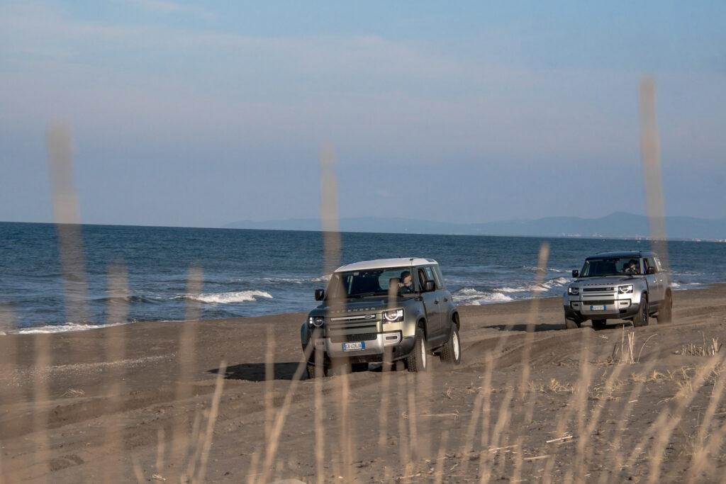 Land-Rover-Experience-Italia-Registro-Italiano-Land-Rover-Tirreno-Adriatica-2020-31