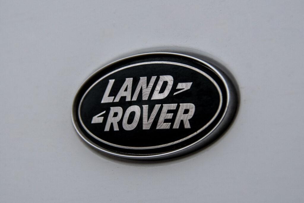 Land-Rover-Experience-Italia-Registro-Italiano-Land-Rover-Tirreno-Adriatica-2020-319