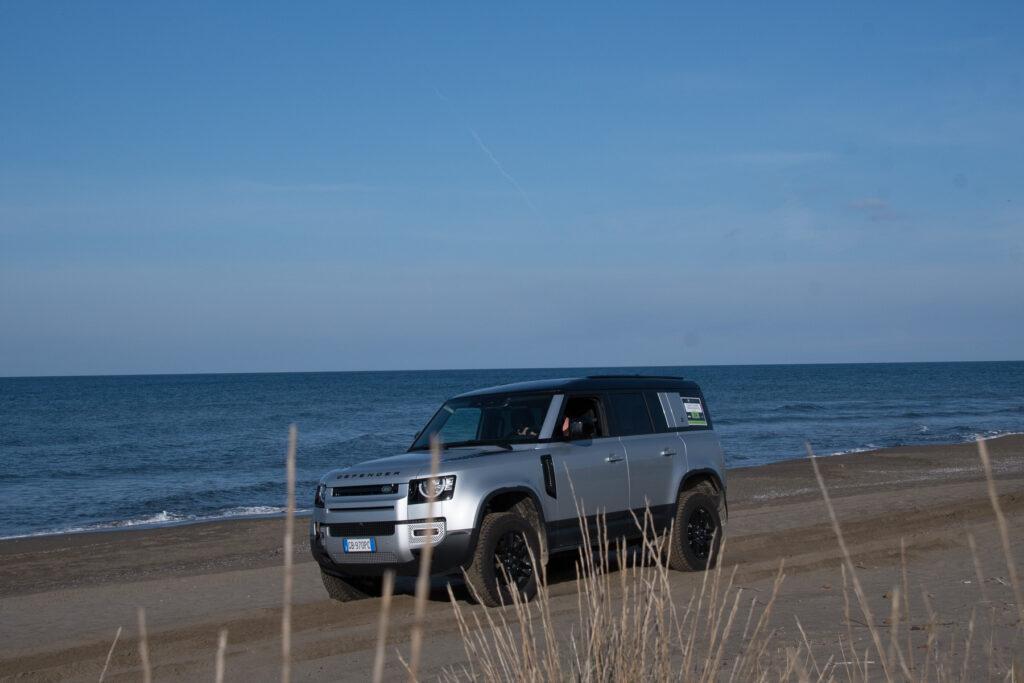 Land-Rover-Experience-Italia-Registro-Italiano-Land-Rover-Tirreno-Adriatica-2020-32