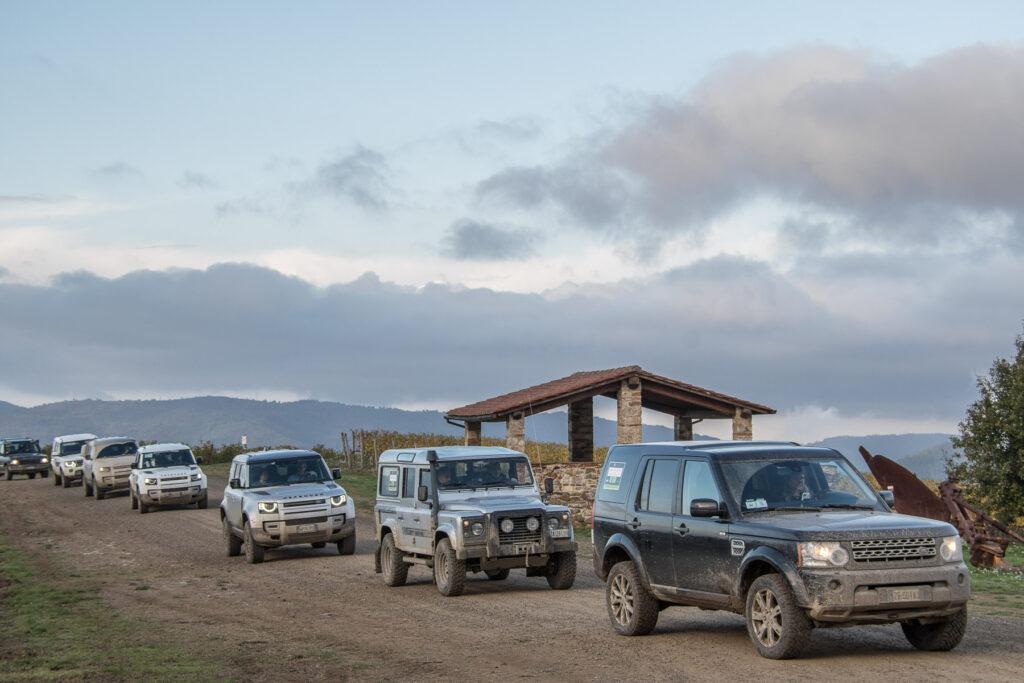 Land-Rover-Experience-Italia-Registro-Italiano-Land-Rover-Tirreno-Adriatica-2020-322