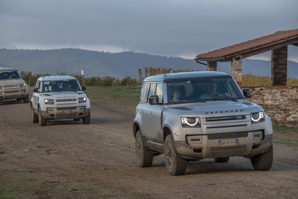 Land-Rover-Experience-Italia-Registro-Italiano-Land-Rover-Tirreno-Adriatica-2020-323
