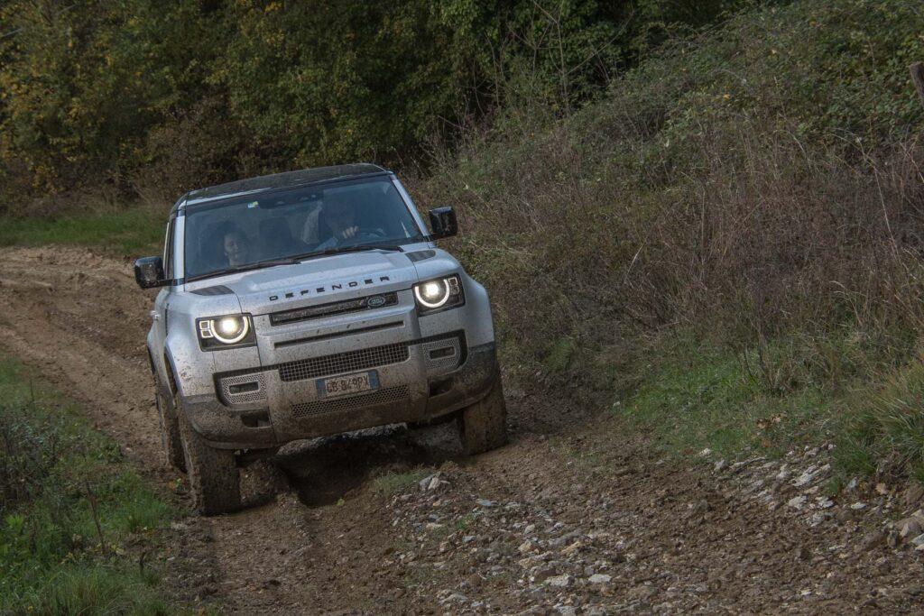 Land-Rover-Experience-Italia-Registro-Italiano-Land-Rover-Tirreno-Adriatica-2020-324