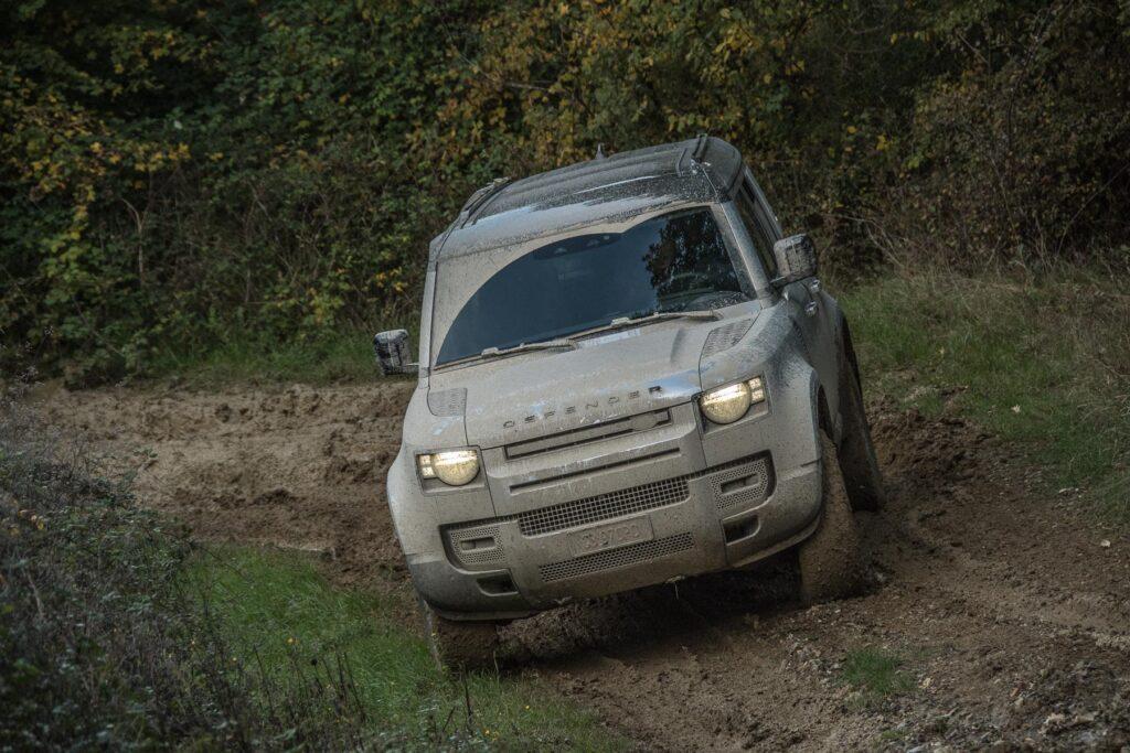 Land-Rover-Experience-Italia-Registro-Italiano-Land-Rover-Tirreno-Adriatica-2020-325