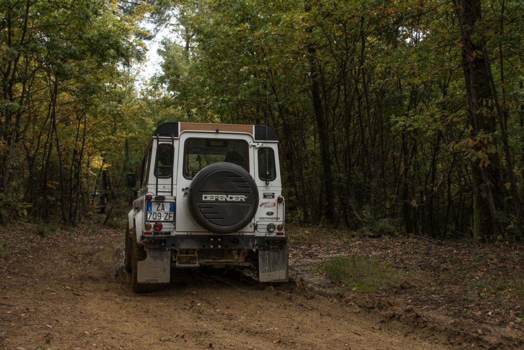 Land-Rover-Experience-Italia-Registro-Italiano-Land-Rover-Tirreno-Adriatica-2020-326