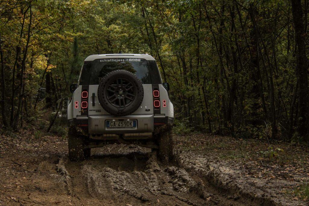 Land-Rover-Experience-Italia-Registro-Italiano-Land-Rover-Tirreno-Adriatica-2020-327