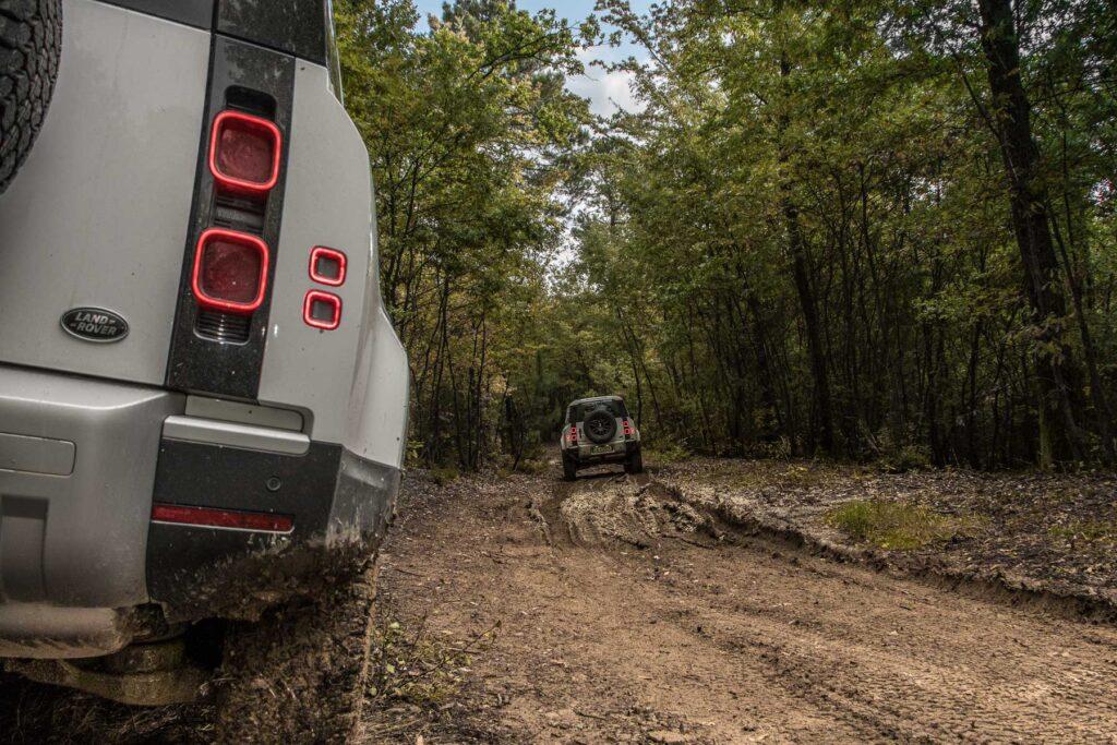 Land-Rover-Experience-Italia-Registro-Italiano-Land-Rover-Tirreno-Adriatica-2020-328