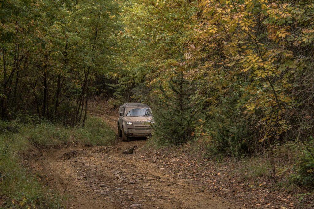 Land-Rover-Experience-Italia-Registro-Italiano-Land-Rover-Tirreno-Adriatica-2020-329