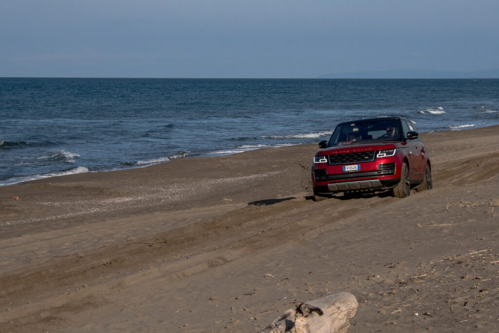 Land-Rover-Experience-Italia-Registro-Italiano-Land-Rover-Tirreno-Adriatica-2020-33