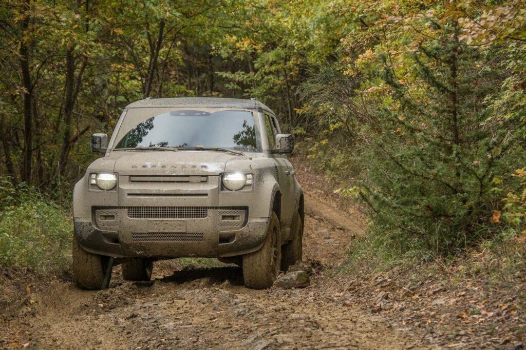 Land-Rover-Experience-Italia-Registro-Italiano-Land-Rover-Tirreno-Adriatica-2020-330