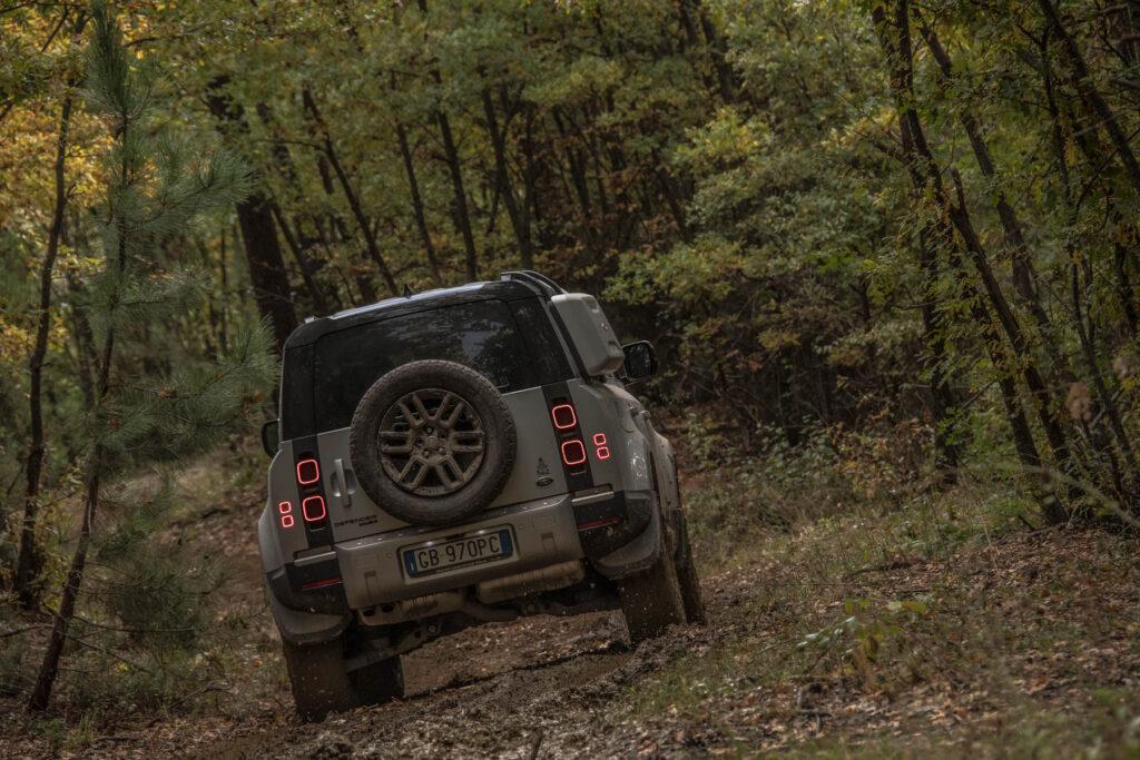 Land-Rover-Experience-Italia-Registro-Italiano-Land-Rover-Tirreno-Adriatica-2020-332