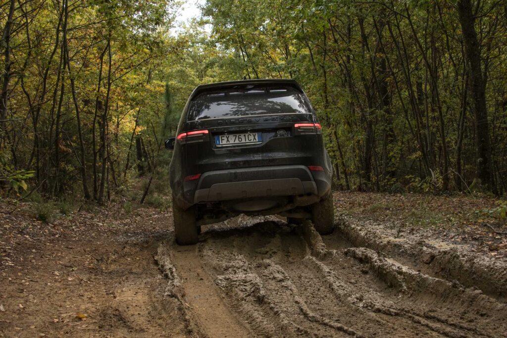 Land-Rover-Experience-Italia-Registro-Italiano-Land-Rover-Tirreno-Adriatica-2020-333