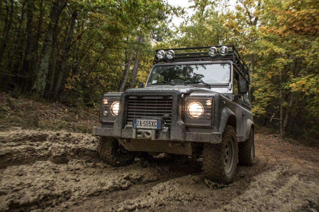 Land-Rover-Experience-Italia-Registro-Italiano-Land-Rover-Tirreno-Adriatica-2020-336