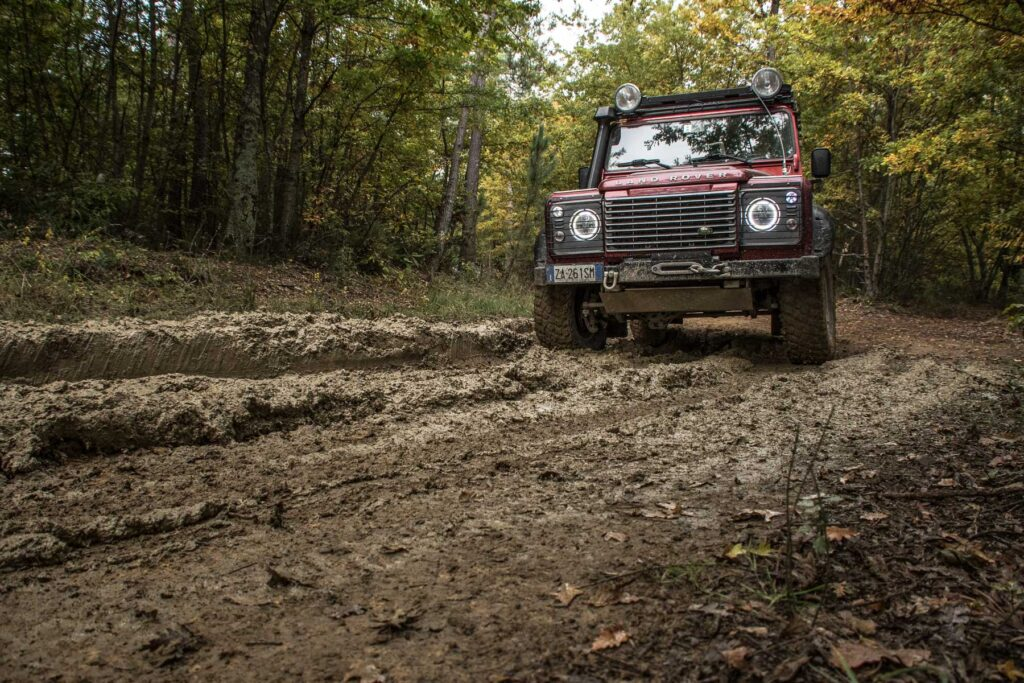 Land-Rover-Experience-Italia-Registro-Italiano-Land-Rover-Tirreno-Adriatica-2020-337