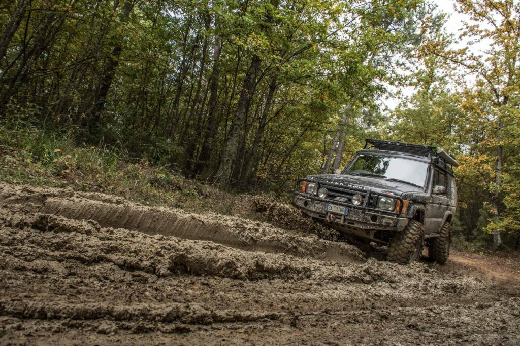 Land-Rover-Experience-Italia-Registro-Italiano-Land-Rover-Tirreno-Adriatica-2020-338