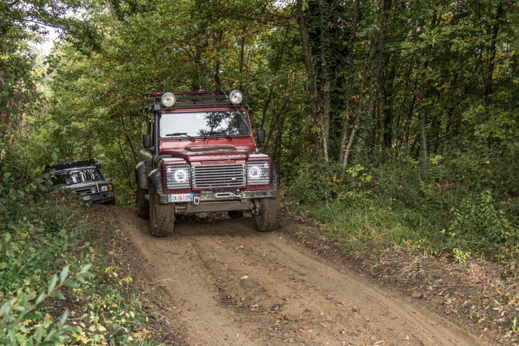 Land-Rover-Experience-Italia-Registro-Italiano-Land-Rover-Tirreno-Adriatica-2020-339