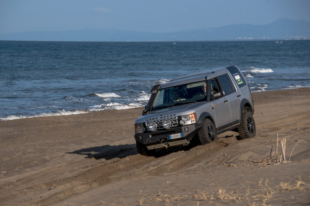 Land-Rover-Experience-Italia-Registro-Italiano-Land-Rover-Tirreno-Adriatica-2020-34