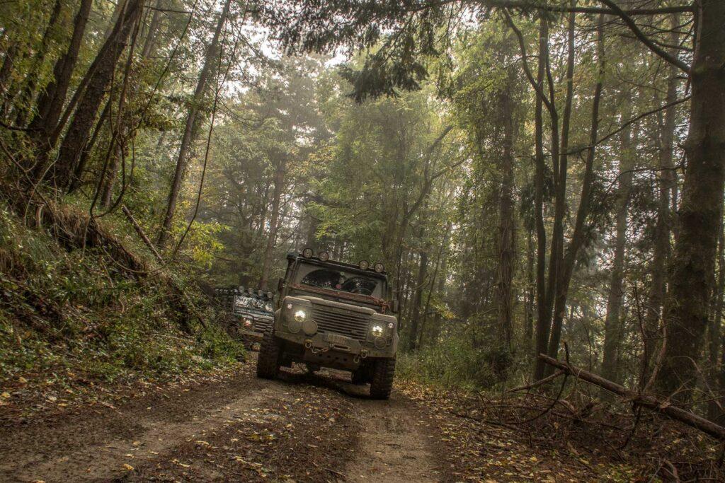 Land-Rover-Experience-Italia-Registro-Italiano-Land-Rover-Tirreno-Adriatica-2020-346