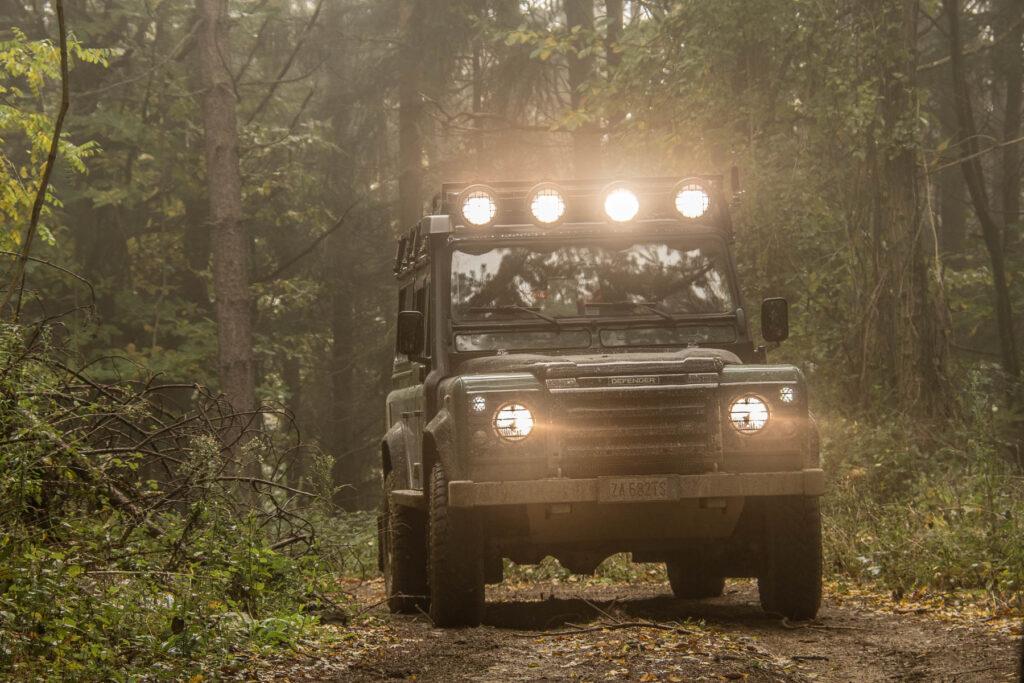 Land-Rover-Experience-Italia-Registro-Italiano-Land-Rover-Tirreno-Adriatica-2020-347