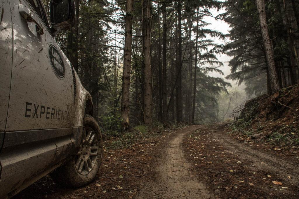 Land-Rover-Experience-Italia-Registro-Italiano-Land-Rover-Tirreno-Adriatica-2020-348