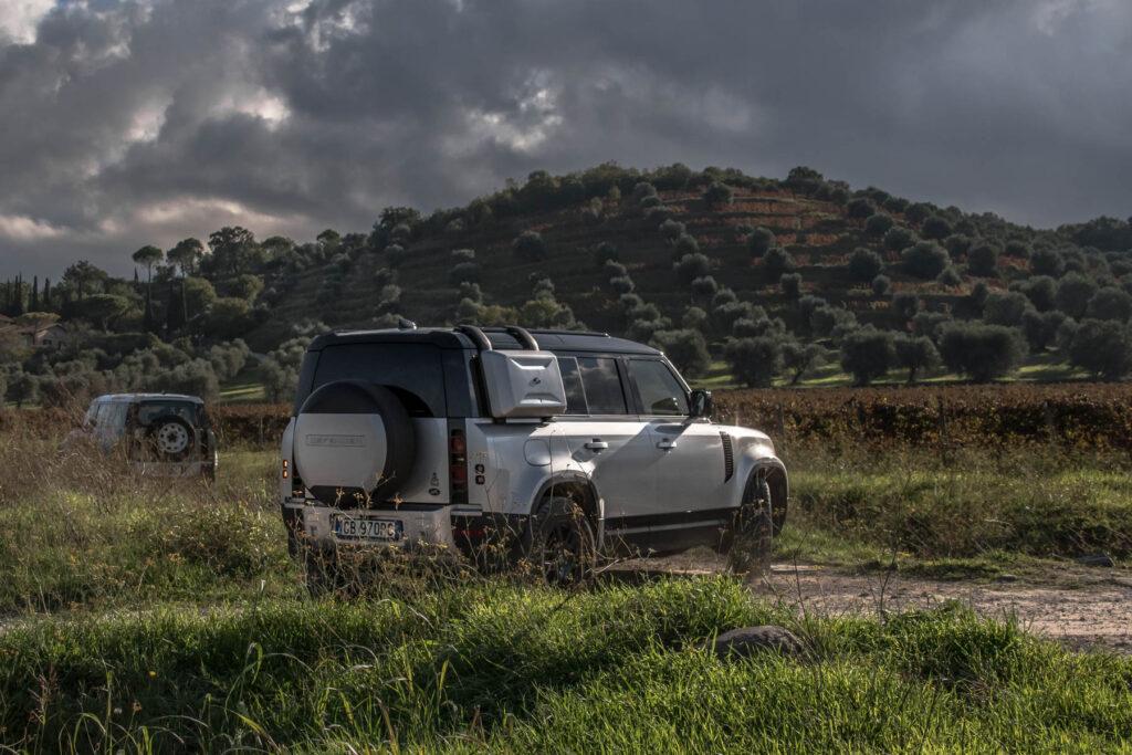 Land-Rover-Experience-Italia-Registro-Italiano-Land-Rover-Tirreno-Adriatica-2020-35