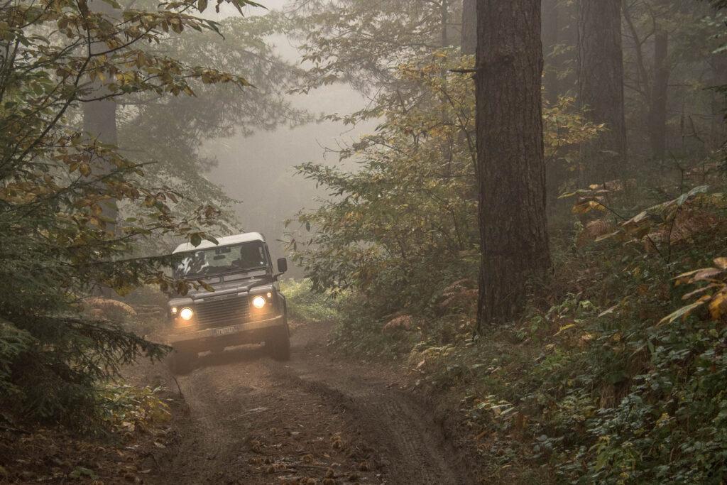 Land-Rover-Experience-Italia-Registro-Italiano-Land-Rover-Tirreno-Adriatica-2020-351