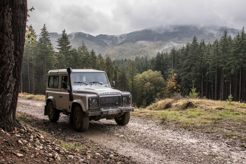 Land-Rover-Experience-Italia-Registro-Italiano-Land-Rover-Tirreno-Adriatica-2020-353