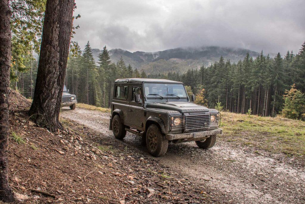 Land-Rover-Experience-Italia-Registro-Italiano-Land-Rover-Tirreno-Adriatica-2020-354
