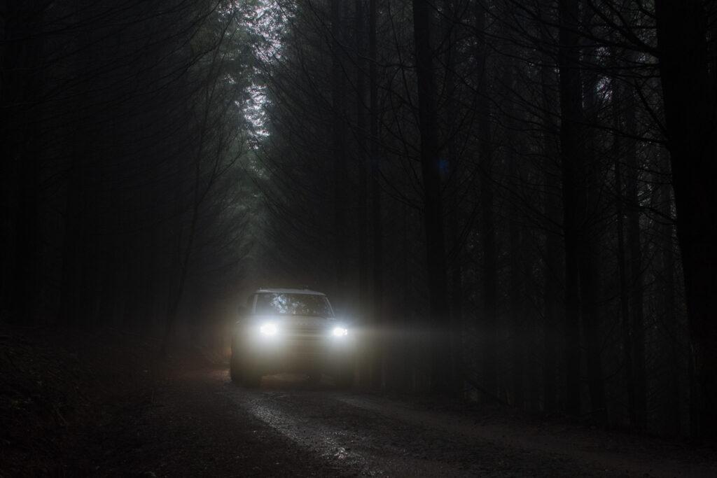 Land-Rover-Experience-Italia-Registro-Italiano-Land-Rover-Tirreno-Adriatica-2020-355