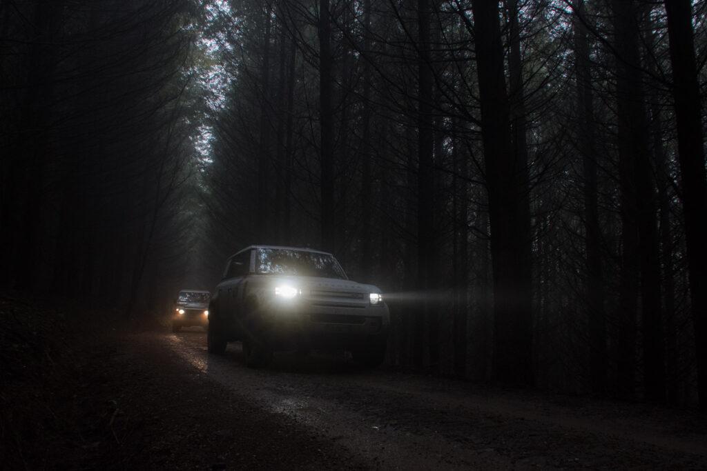 Land-Rover-Experience-Italia-Registro-Italiano-Land-Rover-Tirreno-Adriatica-2020-356