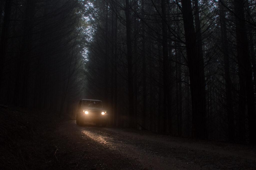 Land-Rover-Experience-Italia-Registro-Italiano-Land-Rover-Tirreno-Adriatica-2020-357
